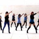 パラパラダンス とは?流行り復活でコツや踊り方、簡単?動画も。