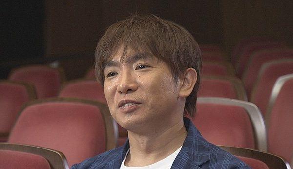 モテ男よゐこ濱口の元カノ(歴代彼女)が豪華すぎ!南明奈と結婚!?