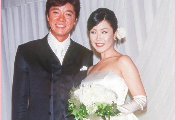 猪子寿之(チームラボ代表)の出身と経歴、年収は?結婚と美人秘書って?