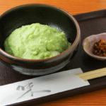 村上屋餅店の「づんだ餅」が美味しい!仙台の店舗は?取り寄せも。