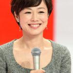 有働由美子がZEROに。年収2億で事務所はどこ?自宅がすごい!