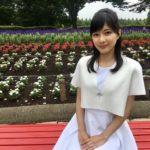 高嶺の花芳根京子(なな)の衣装。服やワンピース、バッグのブランドは?