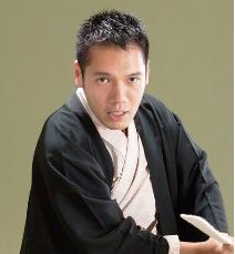 ハムカツ太郎の経歴や職業と年収。結婚や家族と性格は?ブログも!