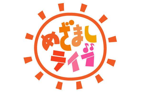 隅田川花火大会2018。アクセスや日程、交通規制は?混雑情報も。