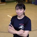 野崎舞夏星(まなほ)女子相撲選手が可愛い!出身や大学は?画像も。