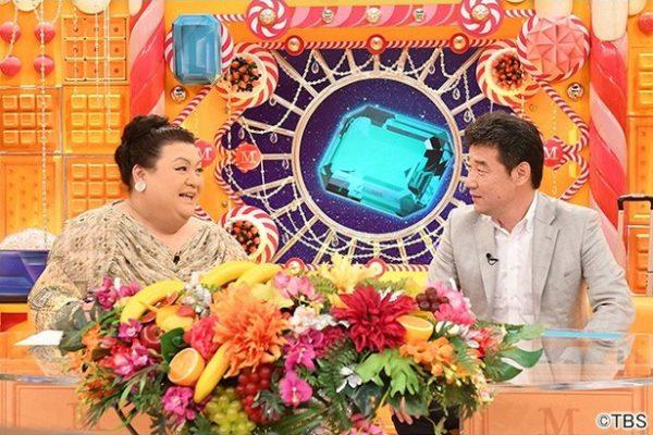 鈴木慶洋(レモンサワーの世界)の経歴や年収、おすすめのお店はどこ?