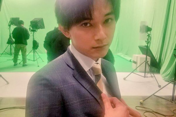 グッドドクター子役の相川奈緒役(川島夕空)の演技が上手い!年齢は?