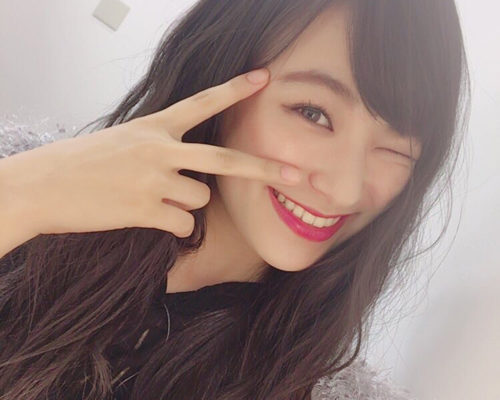 安室奈美恵引退一夜限りのCMの放送日や時間・内容は?見逃し厳禁!