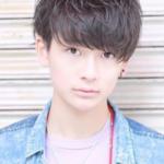 高橋文哉(ふみや)身長と出身は埼玉で高校は?彼女と性格、イケメン画像も