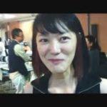 矢澤亜希子(バックギャモン)の経歴や年収、結婚と家族は?激レア