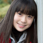 田畑志真(子役)出身と中学校は?年齢や身長、演技が上手で事務所は?