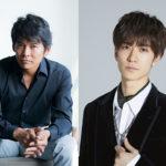 月9『SUITS(スーツ)』日本版のキャストやあらすじと主題歌は?