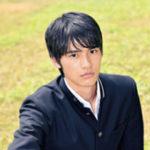 岡田健史の本名と出身高校は?身長や体重・イケメンすぎると話題に。