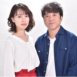サバイバルウェディング(サバ婚)視聴率速報!初回1話〜最終回まで更新。