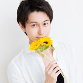 【ラデュレ】春コスメ2020新作の予約と発売日、通販購入は?