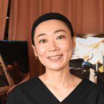 松永晴子(NPO職員)の経歴や年収と出身、家族と子供はいるの?
