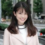 SUITS/スーツ衣装【今田美桜】の服とバッグのブランドは?通販も。