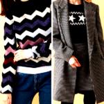 グッドワイフ衣装【水原希子】服やバッグ、アクセサリーのブランドをチェック。