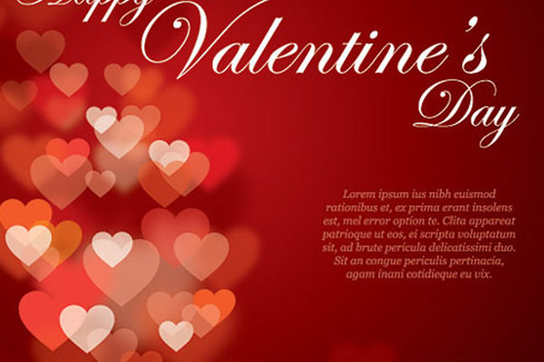 バレンタイン2019は高級ブランドチョコがおすすめ。プレゼントや自分用にも。