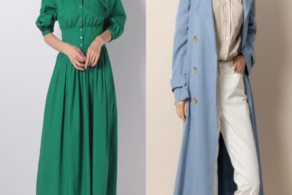 白衣の戦士衣装【水川あさみ】服やバッグ、アクセサリーのブランド一覧。