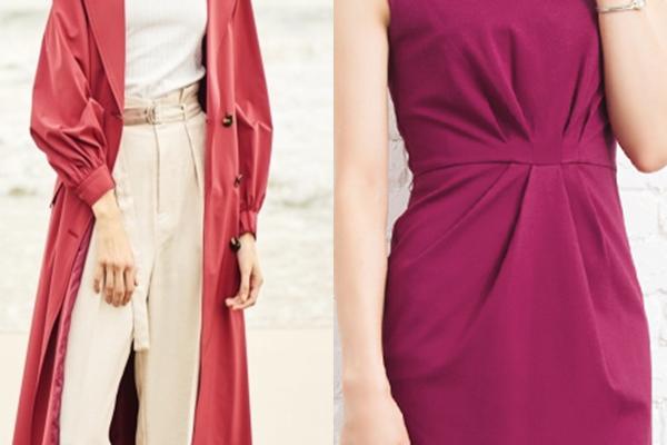 ミラーツインズ衣装【倉科カナ】服やバッグ、アクセサリーのブランドは?