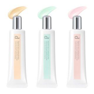 エリクシールシュペリエルリフトモイストローション(化粧水)の口コミや成分、使い方も。