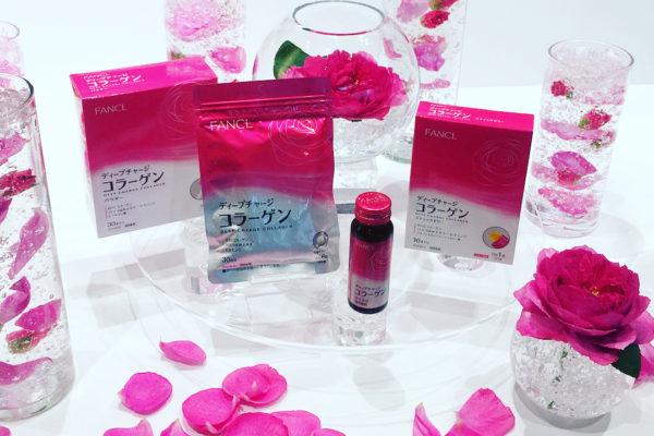 ファンケルモイストリファイン口コミ|化粧液&乳液の成分や効果と使い方。毛穴ニキビにも。